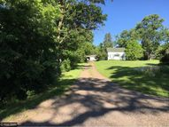 2626 Stagecoach Trail S Afton MN, 55001