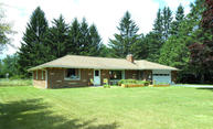 8754 S Us-23 Ossineke MI, 49766