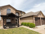 357 Windy Hill Ln Fort Worth TX, 76108