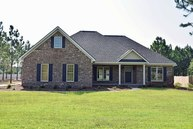 4016 Denton Loop Lot 164 Brooklet GA, 30415
