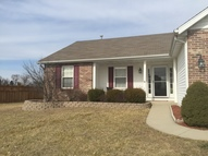 326 Micahs Way Columbia IL, 62236
