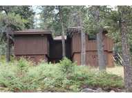 213 E. Side Rd. Red Lodge MT, 59068