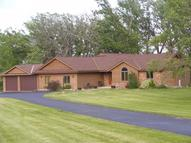 703 S Raynor Ave Union Grove WI, 53182