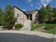 3501 E Fairway Cir S Spanish Fork UT, 84660