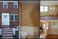 5511 Force Road Baltimore MD, 21206