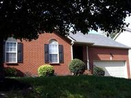 2539 Edinburgh St Old Hickory TN, 37138
