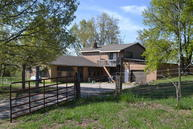 2493 State Highway 5 Squires MO, 65755