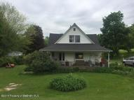 9274 Sr 3001 Laceyville PA, 18623