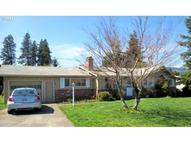 912 Cherry Ct Hood River OR, 97031