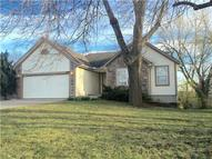 13729 Martin L King Avenue Bonner Springs KS, 66012