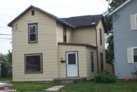 125 Wallace Marion OH, 43302