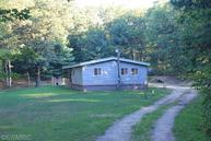 5143 East 86th St Newaygo MI, 49337