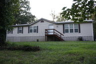 285 Old River Road Camden TN, 38320