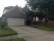 12314 Jersey Meadow Dr Stafford TX, 77477