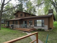 1486 2 3/4 St Turtle Lake WI, 54889