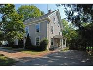 733 Middle Street 2 Portsmouth NH, 03801