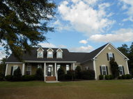 1547 Cedar Meadows Aiken SC, 29803