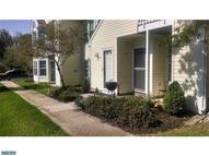 41021 Coopers Pl #11 Holland PA, 18966