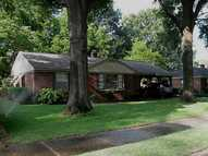 4960 Hummingbird Lane Memphis TN, 38117