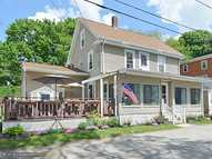 27 Redfern St North Providence RI, 02911