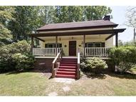 23 Mccurry Road Weaverville NC, 28787