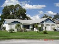 2441 Pinetta Court Holiday FL, 34691