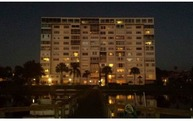 2131 Lakeview Dr # 802 Sebring FL, 33870