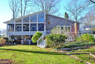 257 Dons Drive Coldwater MI, 49036