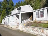 2480 Bennett Creek Rd Cottage Grove OR, 97424