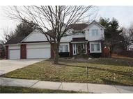 3500 Southern Woods Drive Des Moines IA, 50321