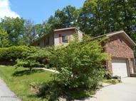 160 Hudson Rd Bee Spring KY, 42207