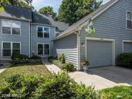2916 Winters Chase Way Annapolis MD, 21401
