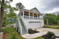 191 Old Plantation Dr Pawleys Island SC, 29585