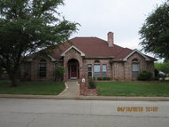 # 3  Fairway Dr Sweetwater TX, 79556