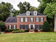 6926 Curlee Court Charlotte NC, 28277