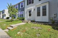 8247 Wellington Place Jessup MD, 20794
