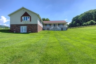 440 Fairview Lane Lebanon VA, 24266