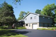 375 Scott St Green Lake WI, 54941