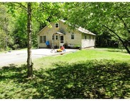 11 Green River Lane Colrain MA, 01340
