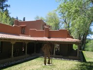 3 Sunset Drive Taos NM, 87571
