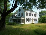 1149 Harpswell Neck Road Harpswell ME, 04079