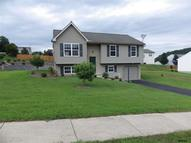 150 Devonshire Ct Mount Wolf PA, 17347