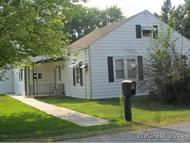 20940 Rd 20-S Fort Jennings OH, 45844