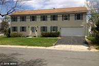 23 Martins Lane Rockville MD, 20850