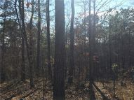 Lot 4 Tibbitts Road Dallas GA, 30132