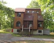 545 Whipporwill Dr Bushkill PA, 18324