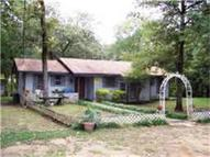 14165 Daniel Boone Lane Log Cabin TX, 75148
