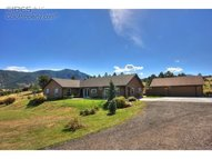 2758 Carriage Dr Estes Park CO, 80517