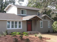 114 Powell Avenue Fairhope AL, 36532