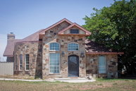 5803 S County Rd 1200 Midland TX, 79706